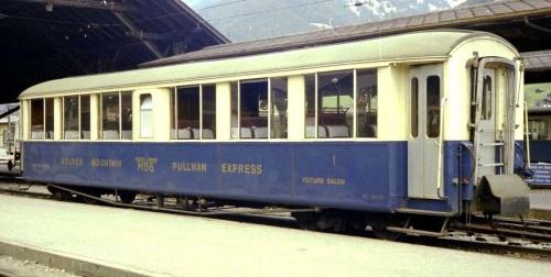 As 102 nel 1978. Foto Jürg Ehrbar da http://www.x-rail.ch/MOB/Personenwagen/Erstklasswagen/As-102.htm