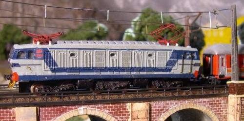 E.632 Irmodel, da