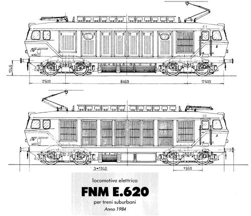 FNM E620 - Immagine tratta da e444.altervista.org.jpg