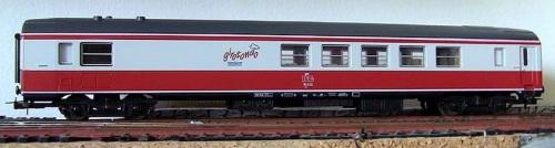 Modello Lima della Girotondo - foto da trenoincasa.forumfree.it