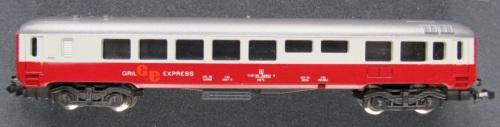 Lima 320336, da lima-n-scale-passenger-cars.webnode.cz