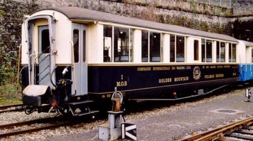 MOB As 102, Foto da www.x-rail.ch
