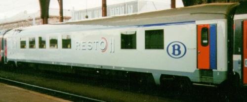 Resto belga, da www.railfaneurope.net