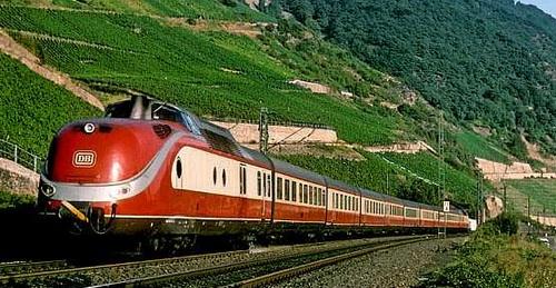 BR601 con marcatura DB sul frontale, da www.baureihe601.de