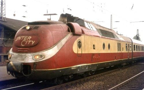 BR 602, da www.baureihe601.de