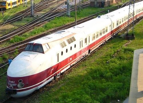 VT 18.16, foto © Andreas Steinhoff da wikimedia