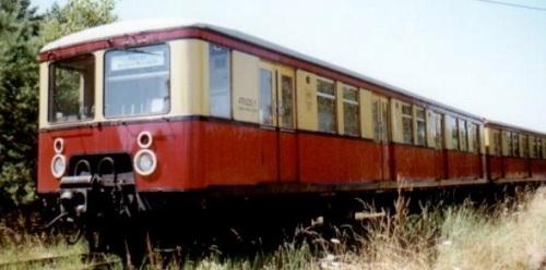 276.1 nel 2001- Foto © http://www.berliner-verkehr.de/