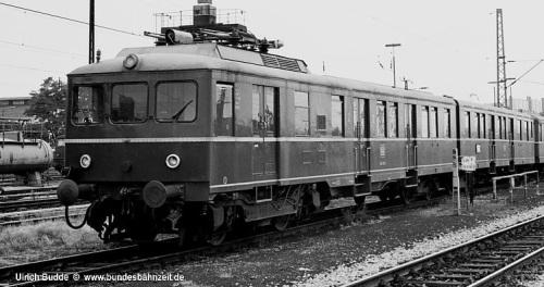 426.003, Foto Ulrich Budde da http://www.bundesbahnzeit.de/