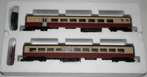 Rivarossi HR 4024