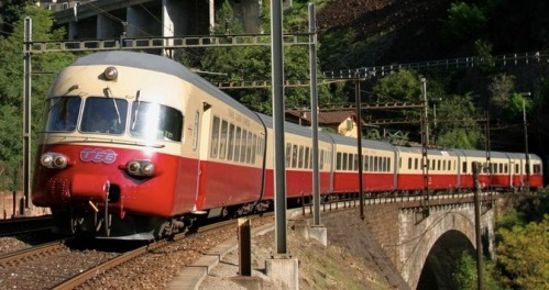RAe1050, foto da marklinfan.com