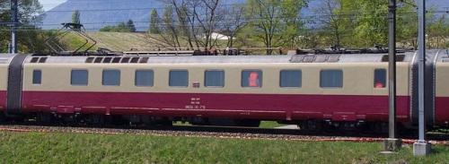 Carrozza 3, motrice e servizio, da wikimedia