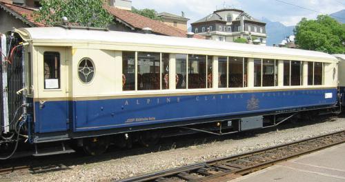ACPE-As1142 a Tirano. Foto da www.rail-info.ch