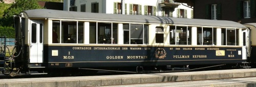 MOB As 102 nel 2010 - Foto Manfred Möldner da Railpix-ch.startbilder.de
