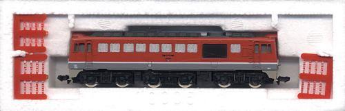 Tomix EF50