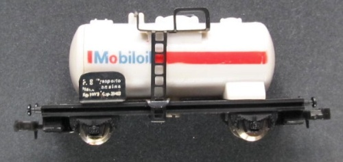 Carro Lima 320781  Mobiloil - da  n-scale-freight-cars.webnode.cz