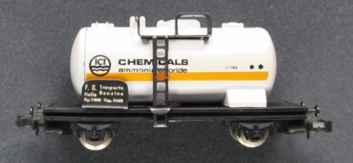 Carro Lima 320782  ICT Chemicals- da  n-scale-freight-cars.webnode.cz