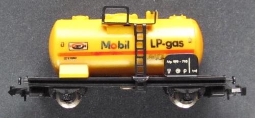Carro Lima 320784 Mobil LP Gas - da  n-scale-freight-cars.webnode.cz
