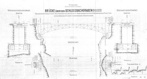 Disegni originali dello Schlossbach, dal sito di Stefano Dalli