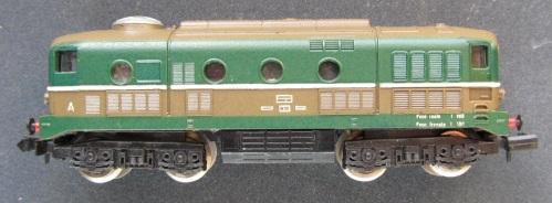 Lima n.201, poi 220201 da lima-n-scale-freight-cars.webnode.cz