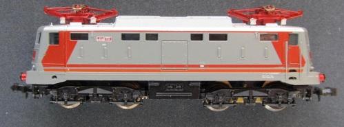 Lima  220236 da lima-n-scale-freight-cars.webnode.cz