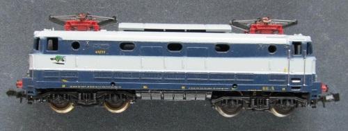 Lima  220237L da lima-n-scale-freight-cars.webnode.cz