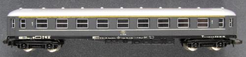 Lima n.301, poi 320301 da lima-n-scale-freight-cars.webnode.cz