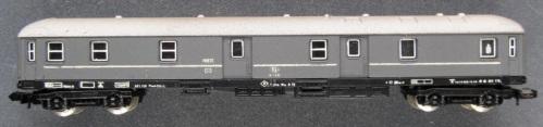 Lima n.302, poi 320302 da lima-n-scale-freight-cars.webnode.cz