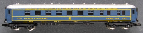 Lima n.303, poi 320303 da lima-n-scale-freight-cars.webnode.cz