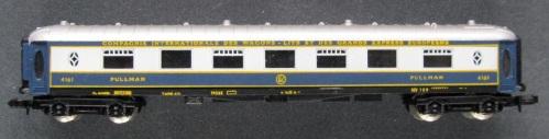 Lima n.304, poi 320304 da lima-n-scale-freight-cars.webnode.cz