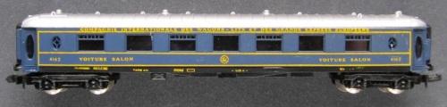 Lima n.305, poi 320305 da lima-n-scale-freight-cars.webnode.cz