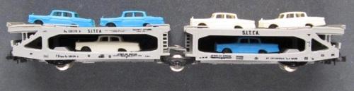 Lima n.481, poi 320481 da lima-n-scale-freight-cars.webnode.cz
