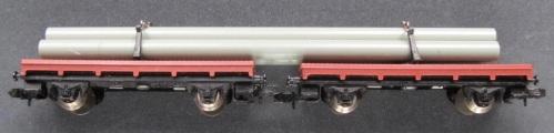 Lima n.482, poi 320482 da lima-n-scale-freight-cars.webnode.cz