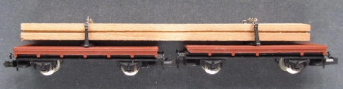 Lima n.483, poi 320483 da lima-n-scale-freight-cars.webnode.cz