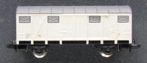 Lima n.402, poi 320402 da lima-n-scale-freight-cars.webnode.cz