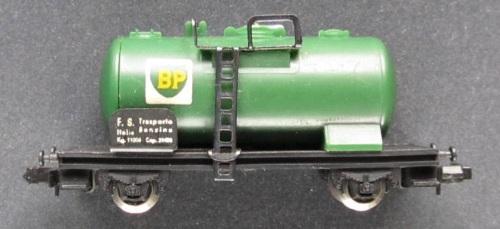 Lima n.454, poi 320454 da lima-n-scale-freight-cars.webnode.cz