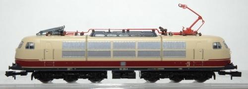 Minitrix 16341