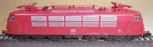 Fleischmann 7377 197-0