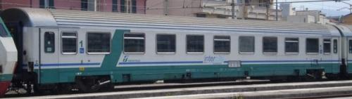 61 83 19-90 107-9 A Foto © Marcoclaudio da trenomania