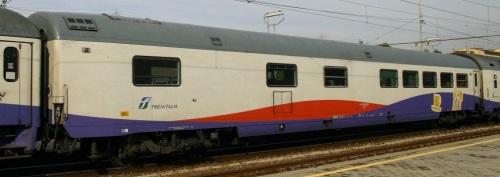 61 83 88 90 167-9 WR Artesia - Foto © Ernesto Imperato da trenomania