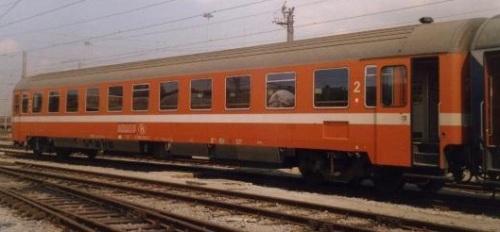 SNCB I6B11, foto © da traintamarre.tassignon.be