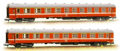 LS Models 72015, foto da http://www.modellbahnshop-lippe.com/