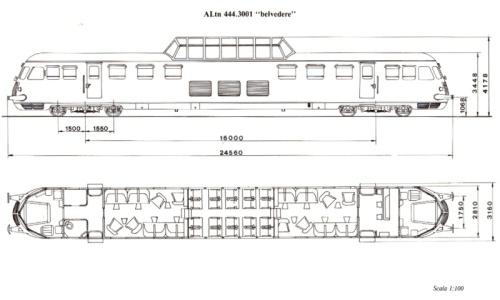 Schema della ALtn.444.3001