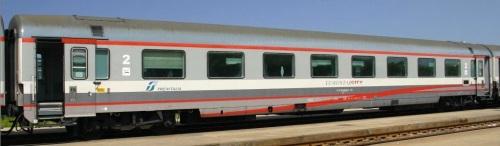GC ESCI 61 83 29 90 001-2 B - Foto © Ernesto Imperato da trenomania