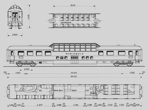 Schema della ADmh-101