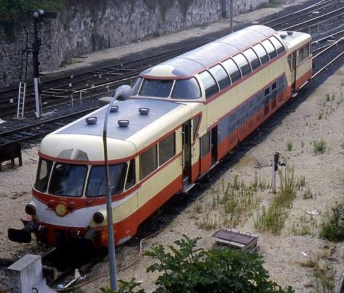 X-4200 SNCF. Foto © jhm0284 da flickr