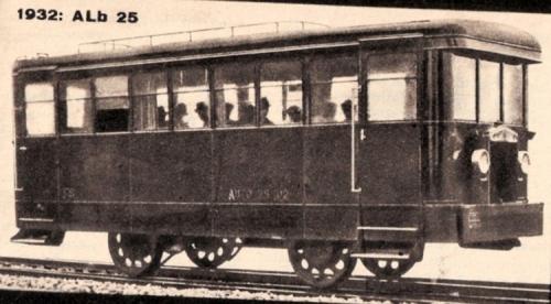 ALb 25, www.forum.ferrovie.it