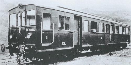 FS Ce.8.402, da www.ferrovia-lucca-pontedera.com