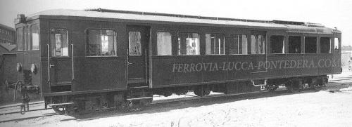 FS Ne 8.401, da da www.ferrovia-lucca-pontedera.com