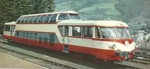 SNCF X-4200, da flickr (Alessanfro Albe')