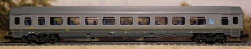 Euromodellismo 200271, Carrozza BH - foto da trenini.jimdo.com